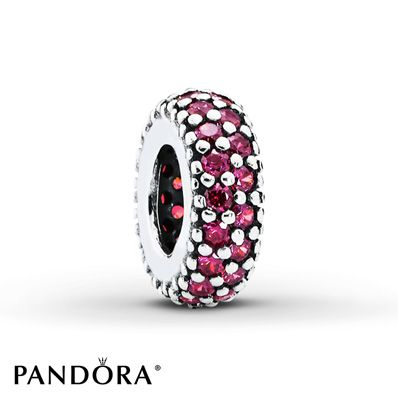 PANDORA Spacer Inspiration Within Sterling Silver