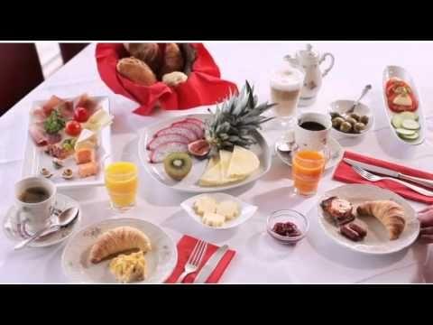 Perfect Hotel Neuenfels Badenweiler Visit http germanhotelstv neuenfels Hotel
