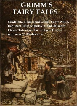 """""""Hansel and Gretel"""" and """"Little Red Riding Hood"""" are examples of the children's """"warning tale,"""" which might be considered a variation of the Mythical Narrative or the Fable. #classicalcomposition www.writingtheclassicalway.com"""