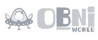 OBNI Stationary online
