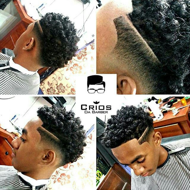 natural hair styles for black men 1000 ideas about boy braids on braids for 9909 | 53bb8c61949e313d8c42b0b2b69ce0fc