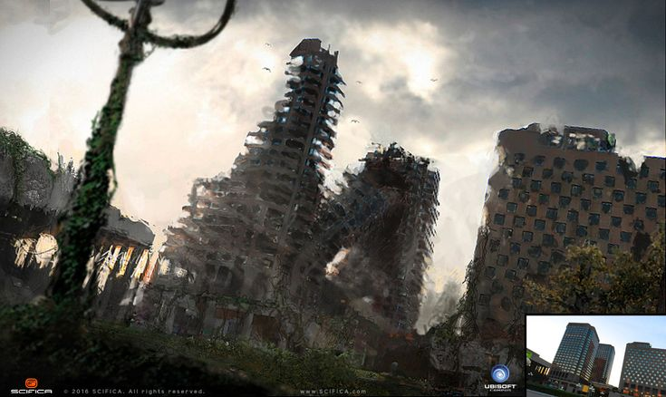 1000+ Ideas About Post Apocalyptic Games On Pinterest