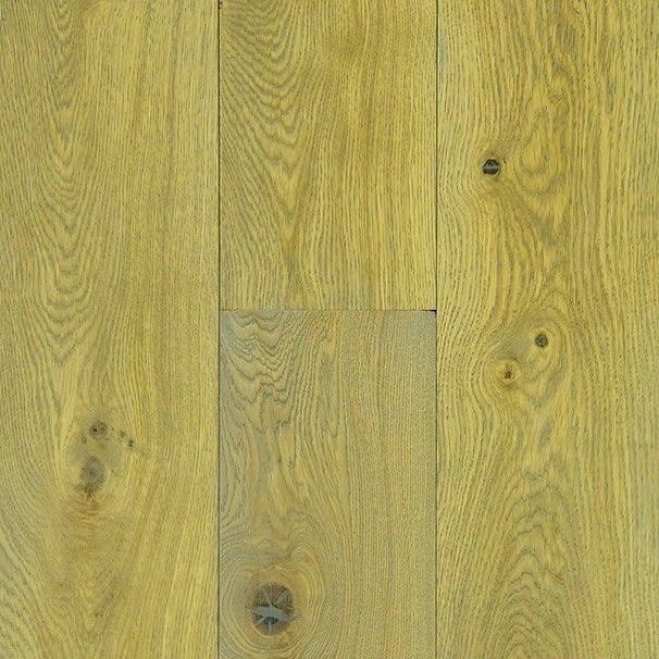 Wood Flooring Look High Quality Finish A Piece Of Art