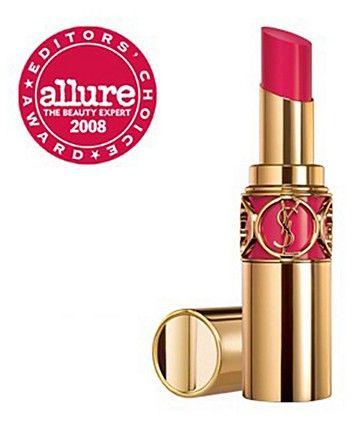 Yves Saint Laurent Rouge Volupté - Beauty - Bloomingdale's