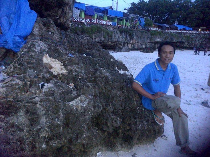 Pantai Bira - Bulukumba - Sulawesi Selatan