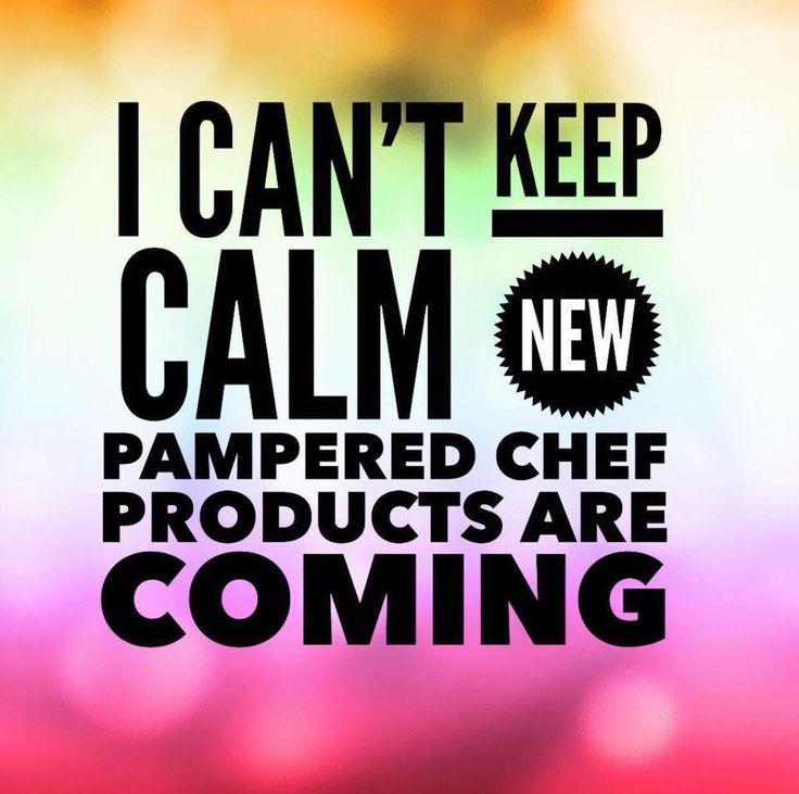 Pampered Chef  shop now or join my team @ www.pamperedchef.biz/emileeskitchen