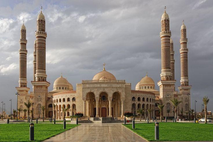 sanaa-al-saleh-mosque-yemen-1600x1071.jpg (1600×1071)