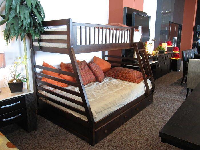 M s de 25 ideas incre bles sobre litera matrimonial en - Litera sofa cama de matrimonio ...