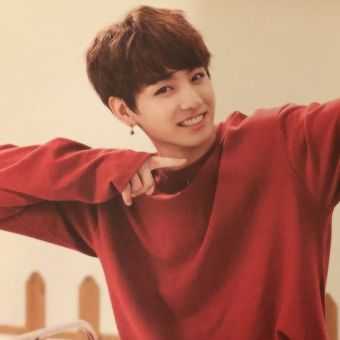 I resisted BTS out of noona-fandom-fear for so long...now my BTS bias is the magnae...figures.