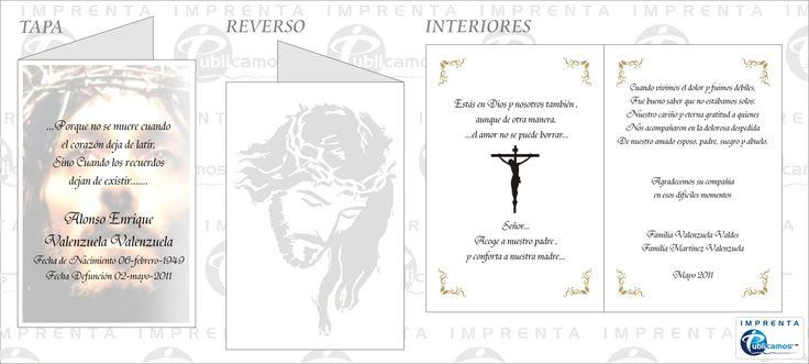 TARJETA-CONDOLENCIA-DIPTICO-JESUS-