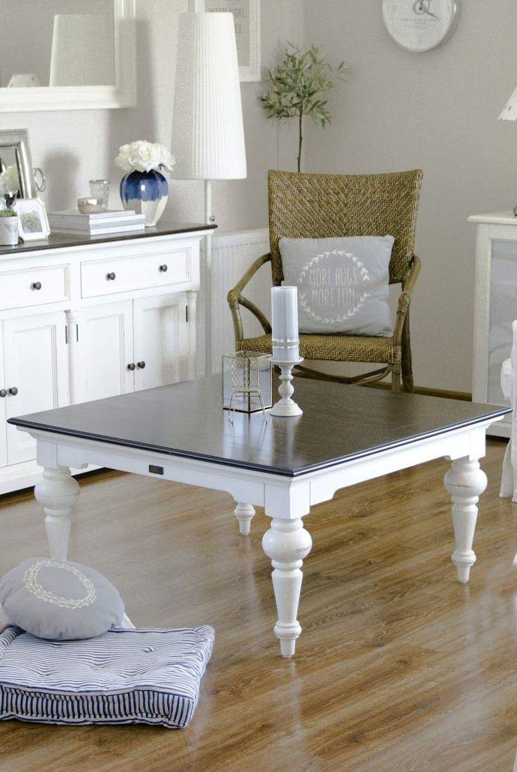 17 best Weisse Möbel images on Pinterest   White furniture ...