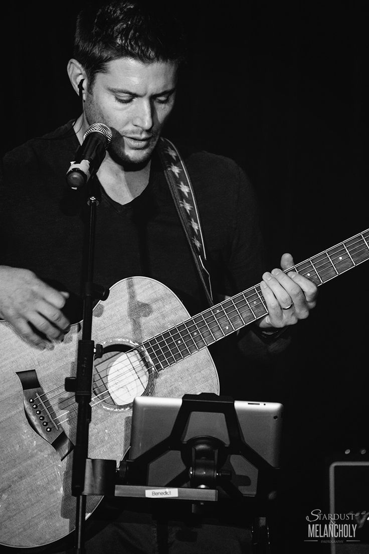 Jensen - VanCon2015