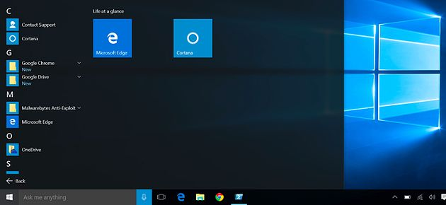 How to Uninstall Windows 10 Built-in Apps (and Reinstall Them)
