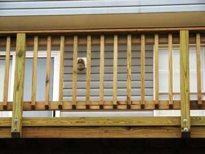 Best 29 Best Hnh Deck Railings Images On Pinterest 640 x 480