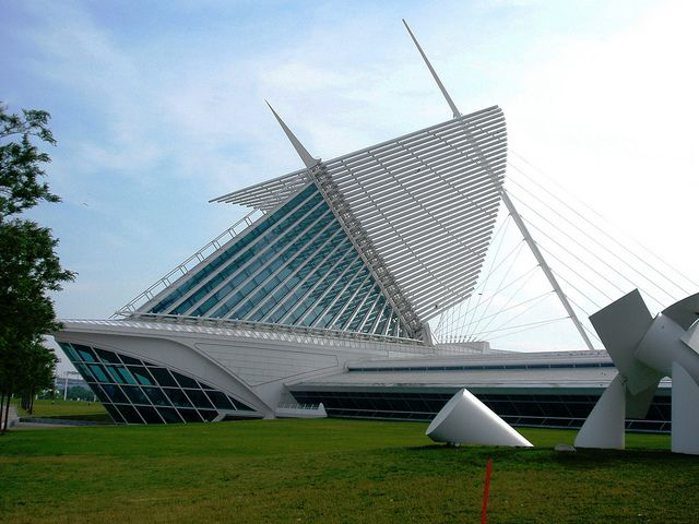 Cool Architect Buildings 6090 best arquitectura, diseño urbano e ingeniería images on