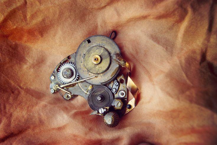 By Petra Slováková #victorian #steampunk #steamgirls #českysteampunk #corset #historical #19th #aristocrat #photo #ship #lady #madame #alternative #fashion #gun #costume #dark #emotive #jewels #jewelry #bracelet #cosplay #handmade #mouse #watchparts #steampunkart