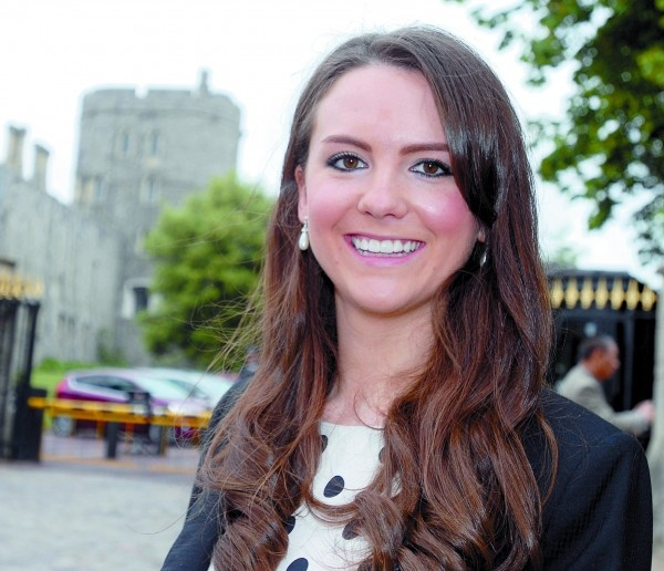 63 Best Kate Middleton Lookalikes Images On Pinterest