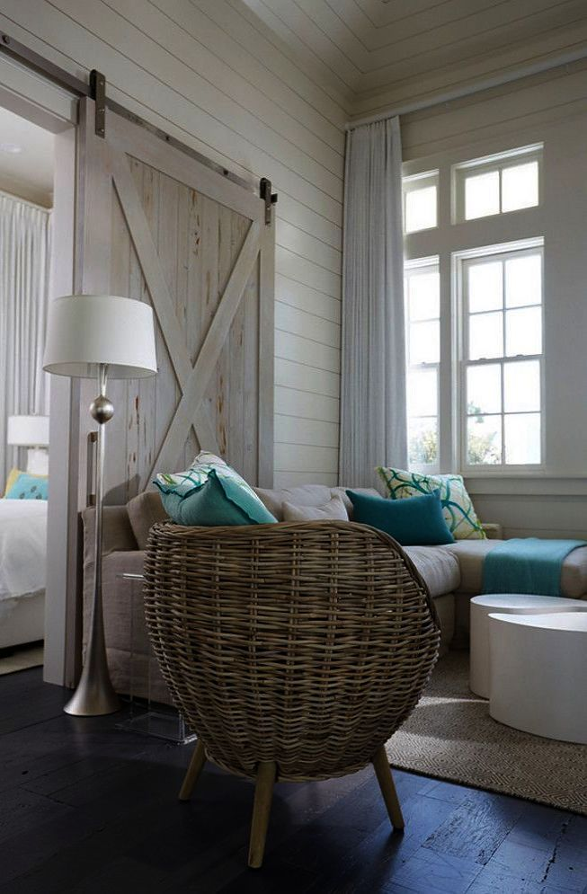 Check It Out   Beach House Furniture And Interiors Myrtle Beach #view