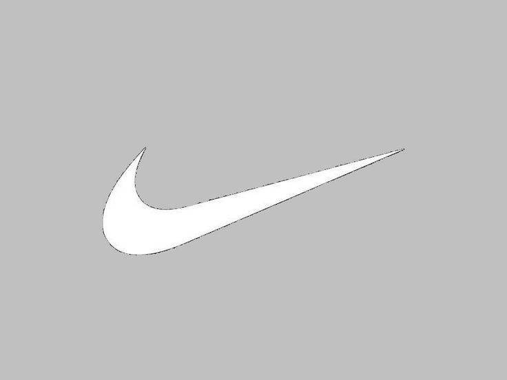 Nike Swoosh Wallpapers: 98 Best Images About Nike Wallpapers On Pinterest
