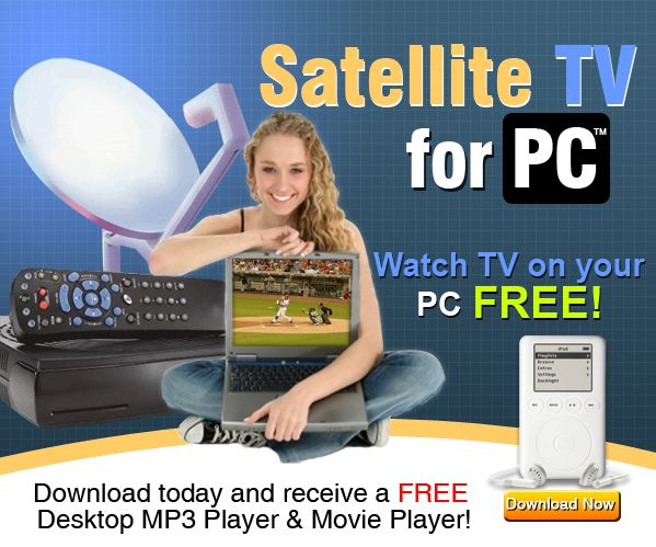 Sports, Kids Channels, Shopping, News, Movies, Radio Stations, Weather, Educational. Get Online Tv Channels From 78 Countries Around The World. Pc Watch Live Cricket Zimbabwe Vs South Africa, Spike Tv Live Stream.
