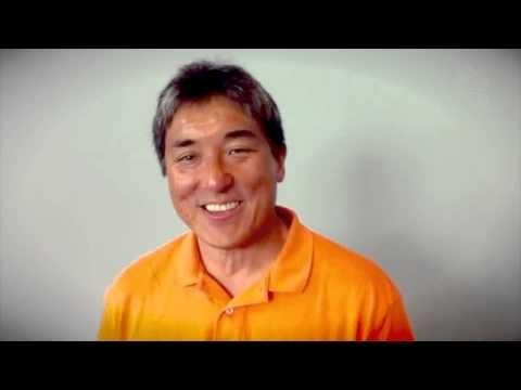 Watch Guy Kawasaki talk about the next Air New Zealand Social Media Breakfast: 15 May 2013.