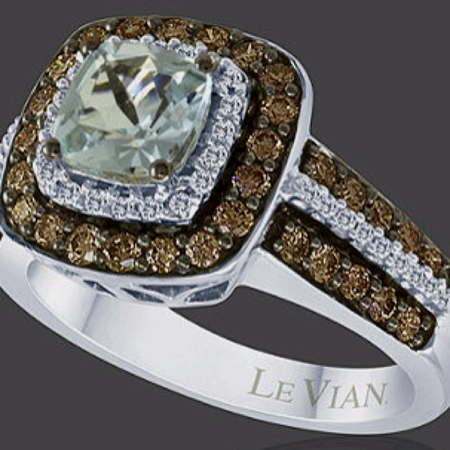 47 best LeVian images on Pinterest | Jewelry, Fine jewelry and Rings