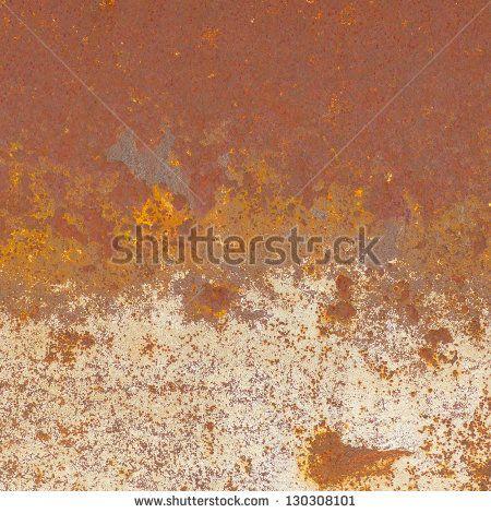 #Rusty Background photography #background #photograph #stock #image