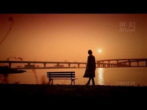 "DAVICHI[다비치] ""THE LETTER [편지]""M/V (DRAMA VER)"