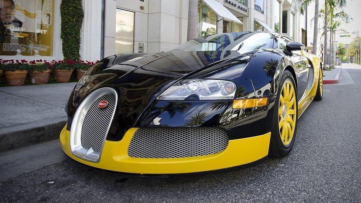 12 best Bugatti images on Pinterest | Bugatti veyron, All cars and Bugatti Dub Edition on bugatti gt, bugatti eb, bugatti wagon, bugatti transmission, bugatti crash, bugatti w16, bugatti motorcycle, bugatti gt3, bugatti veyron, bugatti turbo, bugatti gran turismo concept, bugatti driving, bugatti atv, bugatti tires, bugatti owners, bugatti type 13, bugatti civic, bugatti hypersport, bugatti burnout,