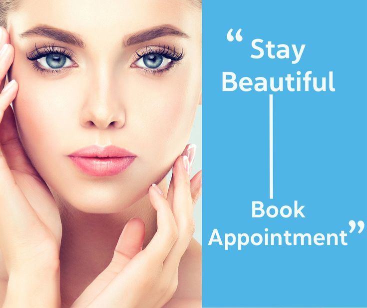Trust our skin care doctors and get rid of wrinkles, Crows Feet and Fine Lines under and around the eyes. To reveal a brighter and younger looking you call us at 0207 112 8989 or email at info@skin- now!