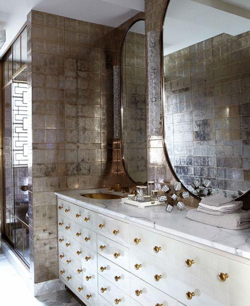 Manhattan Apartment Kitchen Design: 25+ Best Ideas About Manhattan Apartment On Pinterest