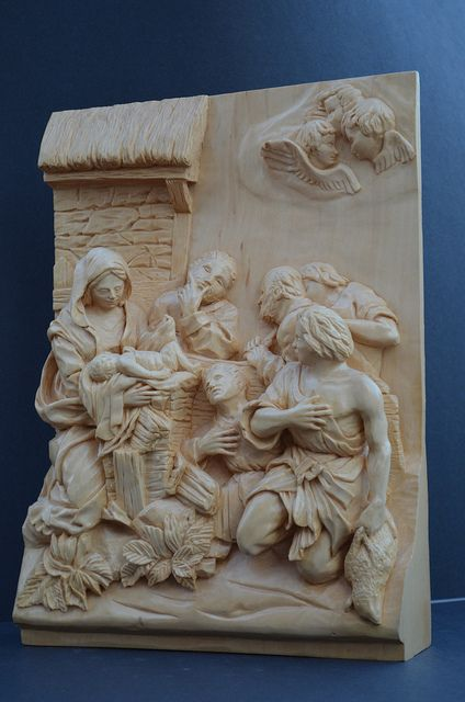 Best basreliefs images on pinterest carved wood