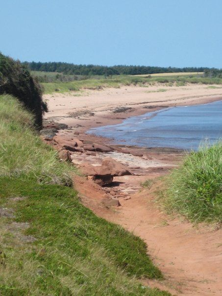 Prince Edward Island: 10 Things to See and Do on a PEI Vacation