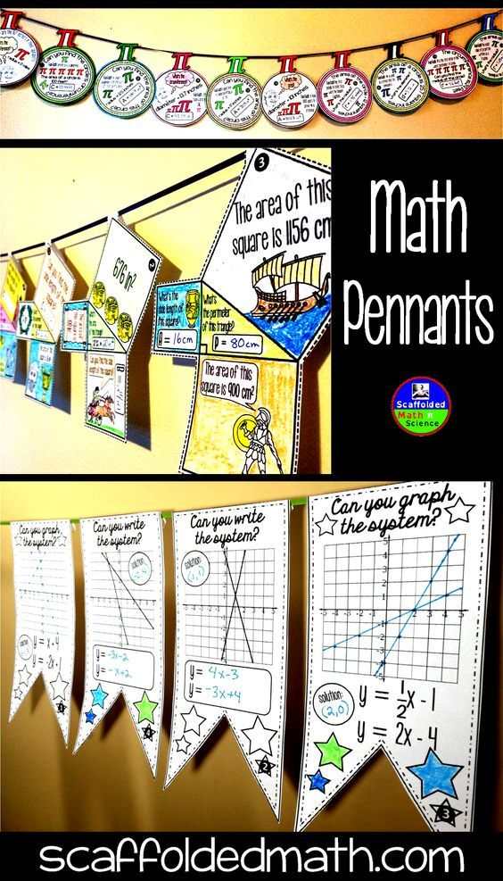 739 best pintrest images on Pinterest | Learning, Teaching math and ...