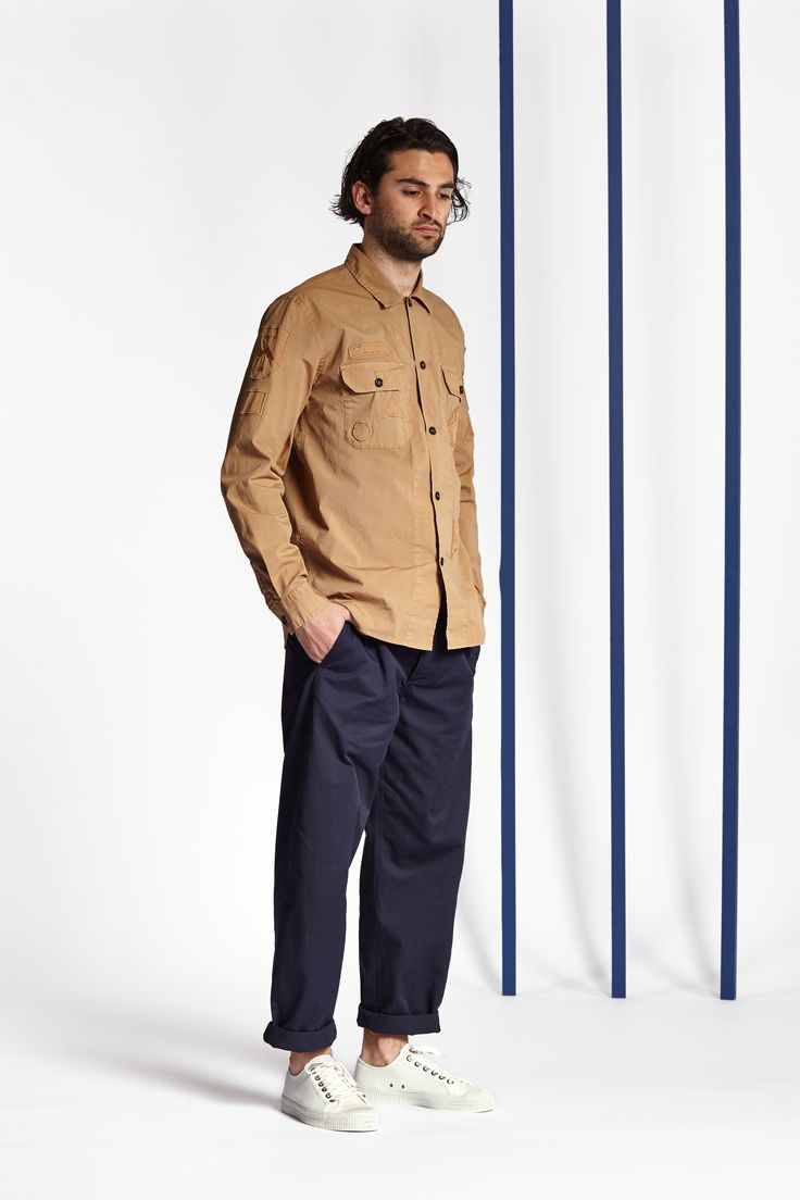 686 Best Style Images On Pinterest Menswear Fashion Show And