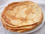 Palacsinta recept | desszert.eu