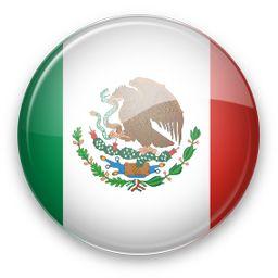 Calendario de Precios y Descuentos por Acampar y Albercas en Ensenada Baja California México