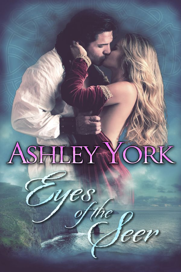 Release Blitz: Eyes of the Seer by Ashley York http://thepenmuse.net/release-blitz-eyes-seer-ashley-york/?utm_campaign=coschedule&utm_source=pinterest&utm_medium=Denise%20Alicea&utm_content=Release%20Blitz%3A%20Eyes%20of%20the%20Seer%20by%20Ashley%20York