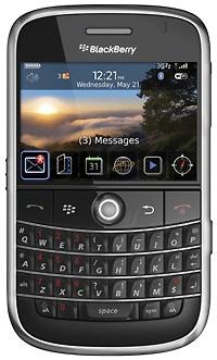 Si quieres Desbloquear Blackberry Bold debes seguir 3 simples pasos y tendrás tu móvil liberado para poderlo utilizar con cualquier tarjeta SIM. No importa en que país te encuentres, este método funciona en cualquier parte del mundo con cualquier Blackberry. El método de liberación es por medio de un código de liberación que es calculado con el numero IMEI de tu Blackberry. Este proceso es 100% seguro y no hay ningún riesgo en dañar tu móvil o la garantía.