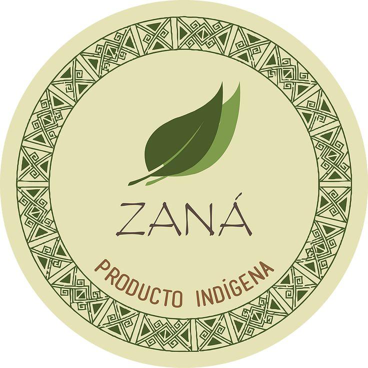 Productos medicinales derivados de la planta de la Marihuana y de la coca.Pomada de Marihuana.Aceite de Marihuana.Tinturas y esencias de Marihuana.Te de coca
