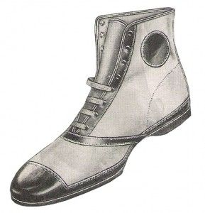 Mens Basketball Shoes Melbourne