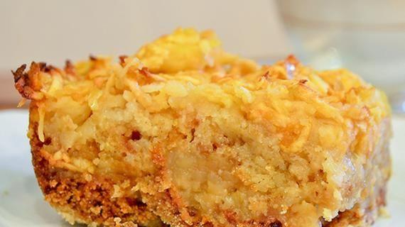 Пирог Нежное яблоко. Пошаговый рецепт с фото, удобный поиск рецептов на Gastronom.ru