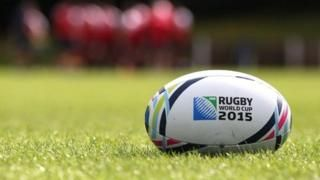 Ten Facts About Rugby ~ Latest Sports News Today