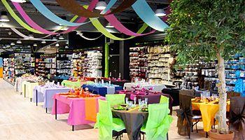 www.fetecifeteca.net --- Le fournisseur officiel des gens heureux !!!