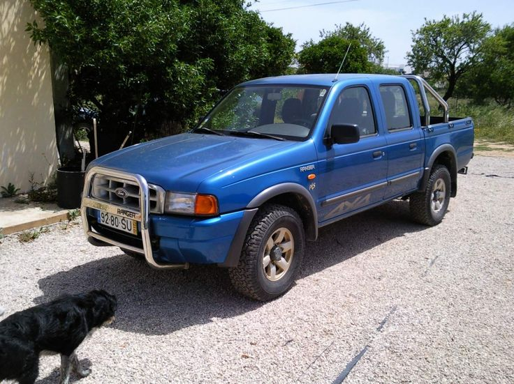 17 best ideas about 2002 ford ranger on 4x4 ford ranger ford ranger pickup and