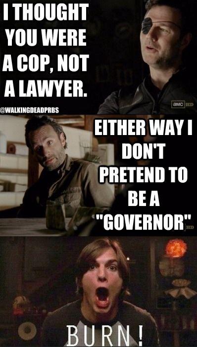 The Walking Dead memes | The Walking Dead Memes tumblr_mjiy9w9NjY1qzfhwwo1_500 – NBA Memes!