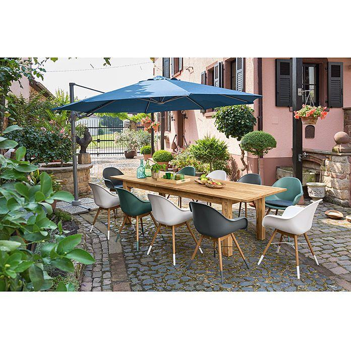 Muebles jardin bauhaus jardin muebles jardin bauhaus for Sillas jardin bauhaus