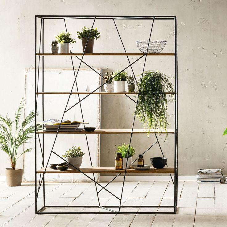 203 besten wohnen bilder auf pinterest wohnen neuheiten. Black Bedroom Furniture Sets. Home Design Ideas