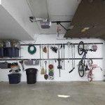 Garage, Brilliant Rubbermaid Garage Storage Design Ideas: Rubbermaid Garage Storage, The Solution for your Garage Storage