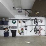 Garage, Brilliant Rubbermaid Garage Storage Design Ideas: Rubbermaid Garage Storage, The Solution for your Garage Storage
